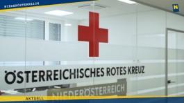 Rotes Kreuz