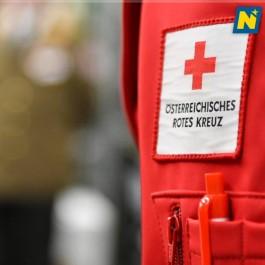 Rotes Kreuz Einsatzbilanz 2020