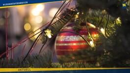 Niederösterreich im Gespräch - Weihnachten